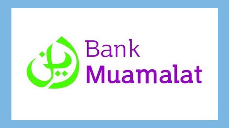 Cara Menghubungi Bank Muamalat