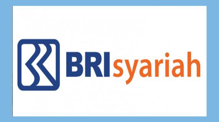 FAQ Seputar Bank BRI Syariah