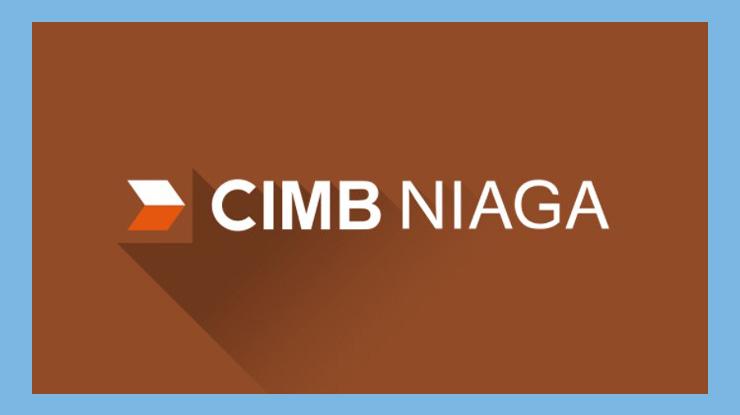 FAQ Seputar Bank CIMB Niaga 1