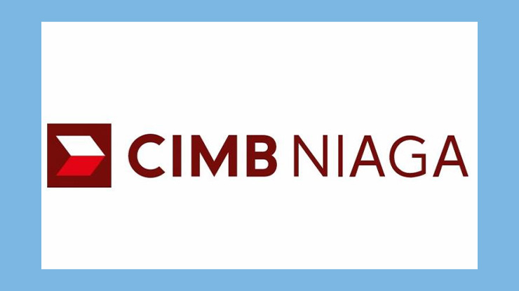 FAQ Seputar Bank CIMB Niaga