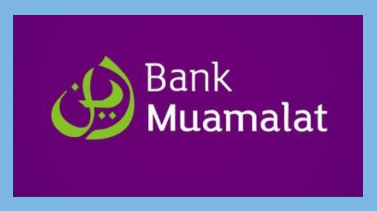 Pertanyaan Seputar Bank Muamalat