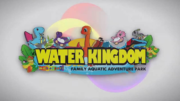 Harga Tiket Water Kingdom Terbaru