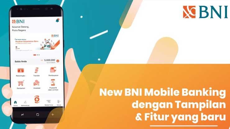 BNI Mobile