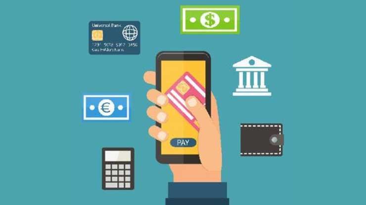 Biaya Admin Deposit RDI BNI