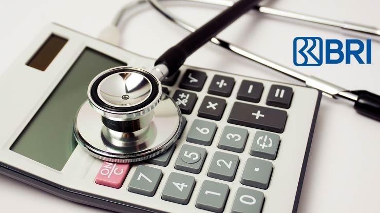 Biaya Menonaktifkan Autodebet BPJS