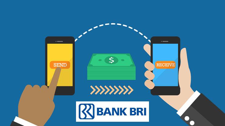 Cara Transfer BRI ke Bank Lain