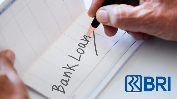 Jenis Pinjaman Bank BRI