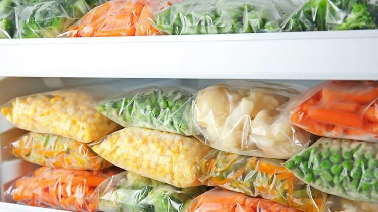 12 Cara Menjadi Agen Frozen Food 2021 : Syarat & Modal Awal