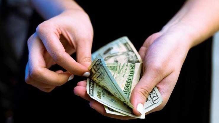 Syarat Bayar Tagihan FIF Lewat ATM BRI