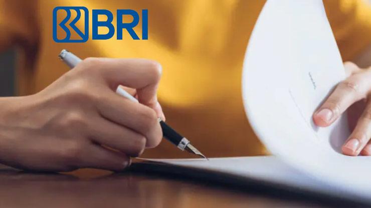 Syarat Menonaktifkan Autodebet BPJS Bank BRI
