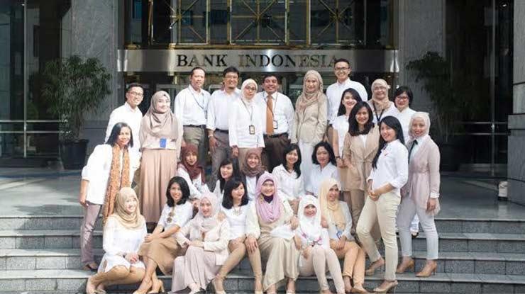 Apa Itu PCPM Bank Indonesia