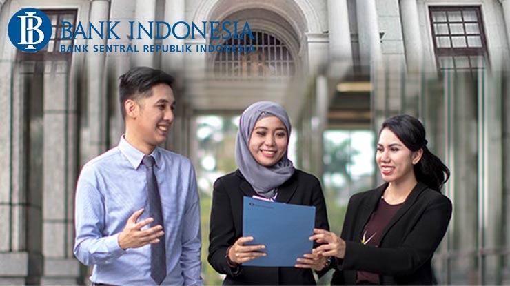 Syarat Daftar PCPM Bank Indonesia